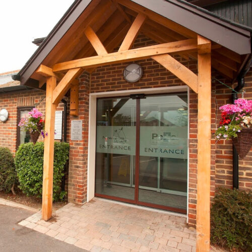 PETS. The prefered out of hours practice used by Pattenden Vets. Pattenden Vets are a small independent veterinary practice in Marden, Kent.
